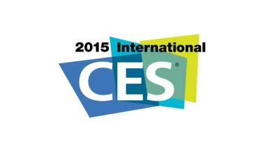 CES 2015 : Nous savons enfin ce qui succédera aux smartphones
