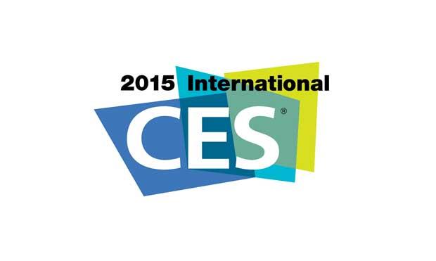 CES 2015 : Nous savons enfin ce qui succédera aux smartphones 1