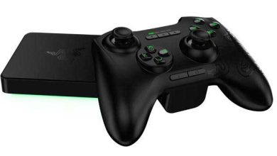 Photo of CES 2015 : Razer dévoile sa Forge TV