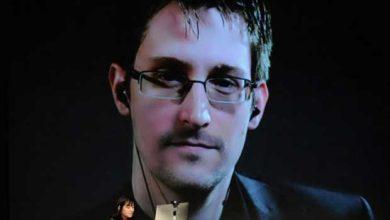 Photo of Rapport parlementaire sur les conséquences des écoutes de la NSA