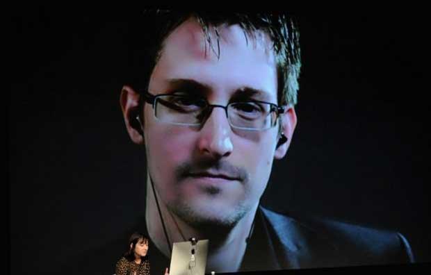 Rapport parlementaire sur les conséquences des écoutes de la NSA 1