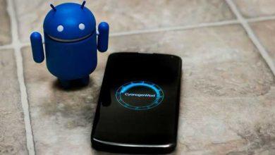 Photo de CyanogenMod rêve de sortir des griffes de Google