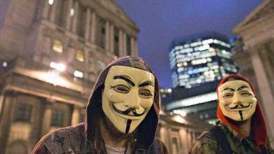 Photo of Cyberattaque contre le ministère de la Défense pour « venger » Rémi Fraisse
