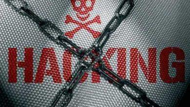 Cybersécurité : quelles doivent être vos résolutions pour 2015 ?