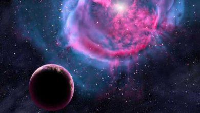 Découverte de deux planètes comparables à la Terre