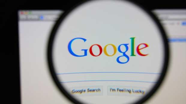 Droit à l'oubli : première condamnation contre Google 1