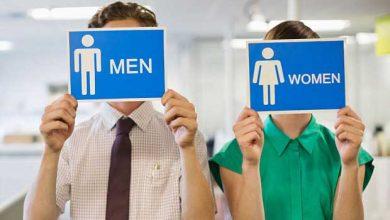 Photo de Émotions : les hommes réagissent moins que les femmes