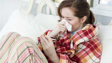 Enfin un médicament efficace contre la grippe ?