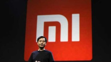 Photo de Xiaomi refuse les avances de Facebook