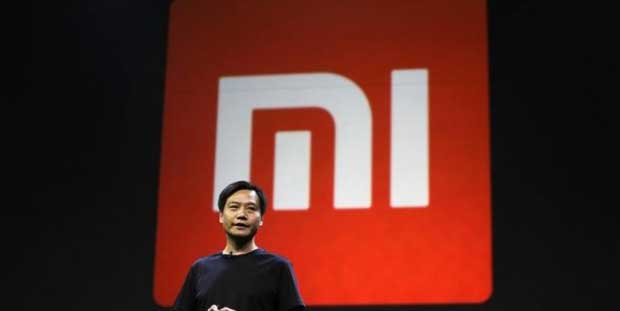 Xiaomi refuse les avances de Facebook 1