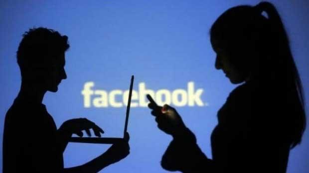 Facebook revendique la création de 78 000 emplois indirects en France 1