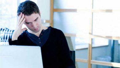 Faut-il arrêter les rencontres en ligne ?
