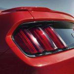 La Ford Mustang devient officiellement mondiale 7