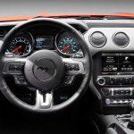 La Ford Mustang devient officiellement mondiale 6