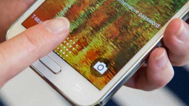 Photo of Galaxy S6 : de nouvelles rumeurs autour du futur smartphone de Samsung