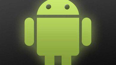 Google laisse une faille de sécurité qui touche 60% des terminaux Android