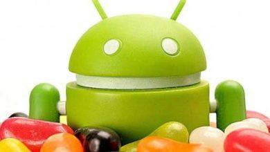 Google ne corrige plus les failles de sécurité de WebKit pour Android 4.3