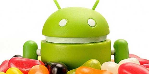 Google ne corrige plus les failles de sécurité de WebKit pour Android 4.3 1