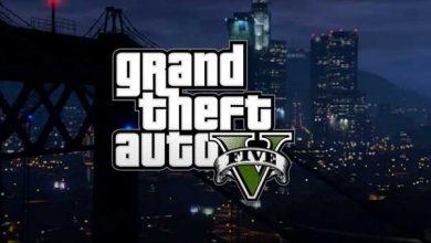 GTA V : quelques semaines de retard avant sa sortie sur PC