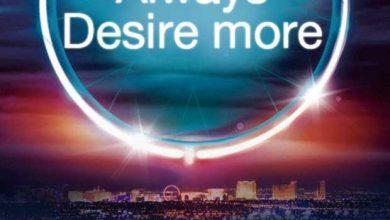 Photo de HTC : un nouveau Desire pour le CES 2015 ?