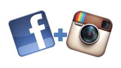 Photo of Indisponibilité de Facebook et Instagram : ce n'était qu'un problème technique