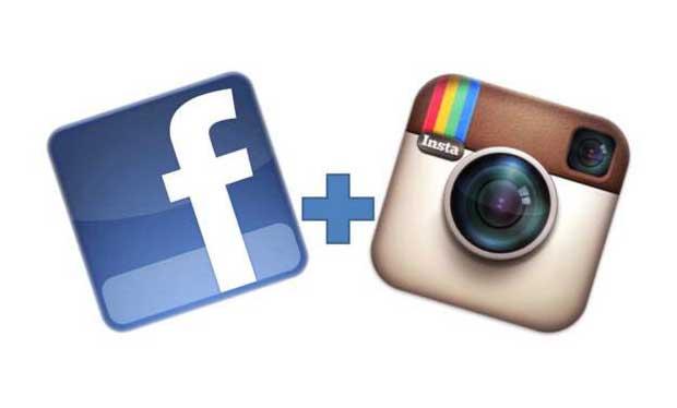 Indisponibilité de Facebook et Instagram : ce n'était qu'un problème technique 1