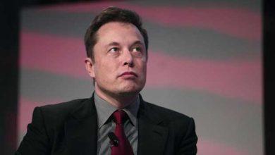 Photo of Internet pour tous : Elon Musk veut aussi se lancer