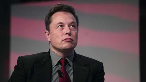 Internet pour tous : Elon Musk veut aussi se lancer 1