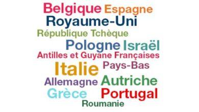 La Belgique entre dans le forfait de Free