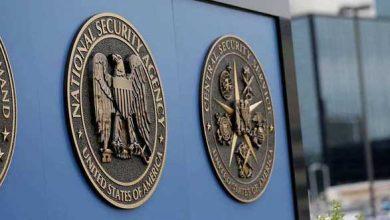 Photo of La NSA se serait infiltrée en Corée du Nord depuis 2010