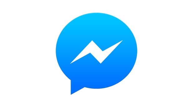 Le patron de Facebook Messenger évoque l'avenir du service 1
