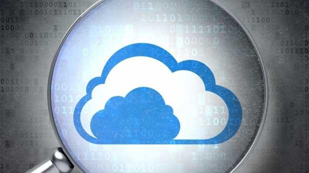 Le scepticisme entoure le Cloud Souverain 1