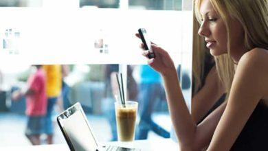 Photo of Les Français ont envoyé moins de SMS à Nouvel An