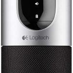 ConferenceCam Connect : Logitech propose de la vidéoconférence tout-en-un 2