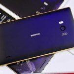 Lumia 930 Gold : Microsoft lance une édition limitée