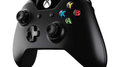 Photo of Microsoft améliore la réactivité de la manette de la Xbox One