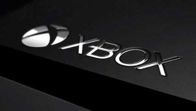 Photo de Microsoft : des hackers publient le SDK de la Xbox One