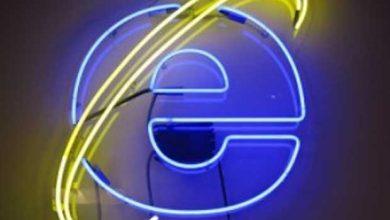 Microsoft : Spartan pour redorer son image sur le marché des navigateurs ?