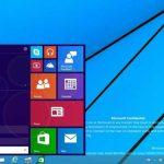 Que faut-il attendre de la présentation de Windows 10 ?