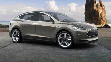 Photo of Model X : Tesla annonce sa livraison dès 2016 et une version Performance 85