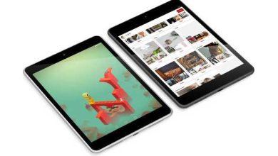 Photo of N1 : Nokia vend 20 000 tablettes en seulement 4 minutes