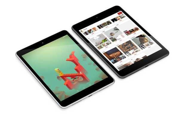 N1 : Nokia vend 20 000 tablettes en seulement 4 minutes 1