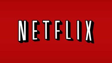 Photo of Netflix bloque l'accès aux catalogues étrangers