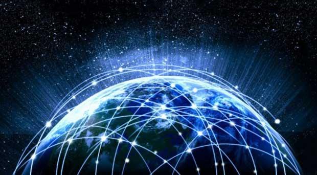 Neutralité du net : une position de BlackBerry qui laisse perplexe 1