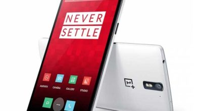 Photo of OnePlus prépare une ROM Android 5.0 Lollipop pour son One