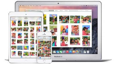OS X Yosemite : toujours pas d'application Photos
