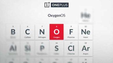 Photo de OxygenOS : OnePlus annonce sa ROM personnalisée pour le 12 février