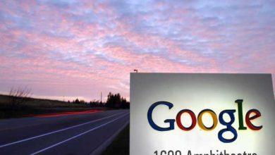 Photo de Paiement mobile : Google négocie le rachat de Softcard