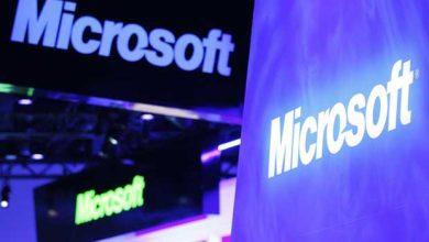 Patch Tuesday : changement et coup de gueule de Microsoft