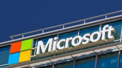Photo of Patch Tuesday : début d'année en douceur pour Microsoft